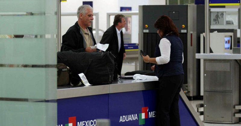 Que tu equipaje no pague impuestos en éstas vacaciones