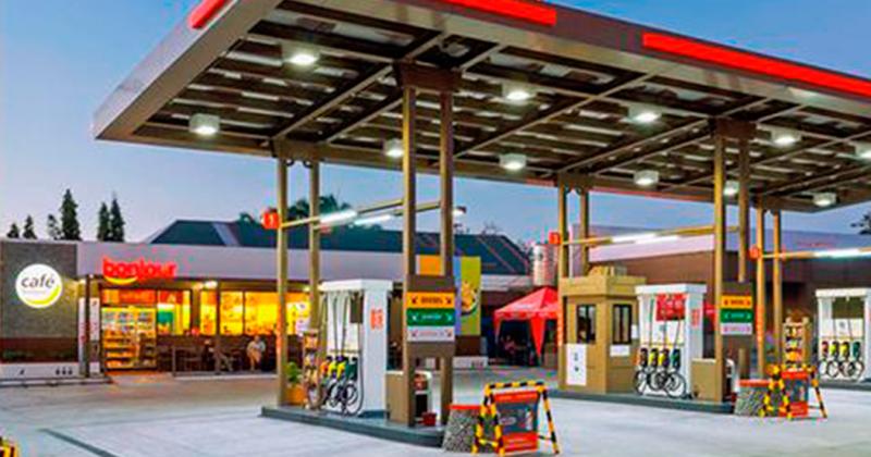 Te explicamos cómo deducir fácilmente el pago de gasolina